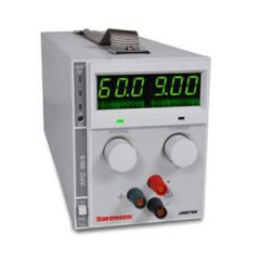 XPD33-16 Sorensen DC Power Supply