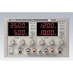 XPF60-20 Sorensen DC Power Supply