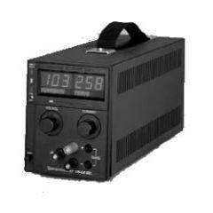 XTS20-3 Xantrex DC Power Supply