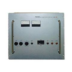 DCR40-125A Sorensen DC Power Supply