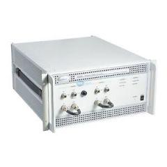 SR5500-24 Spirent Generator