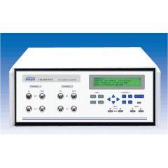 TAS 4500 FLEX 5 Spirent Generator