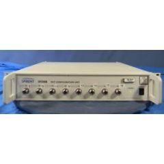 SR5068 Spirent Test Set