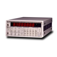 DS335 Stanford Research Function Generator