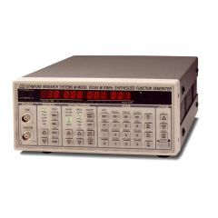 DS340 Stanford Research Function Generator