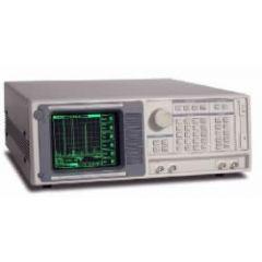 SR760 Stanford Research Spectrum Analyzer