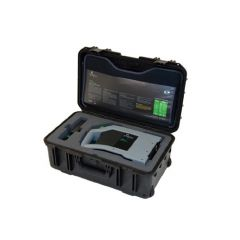 IHA-0850A Summitek Analyzer