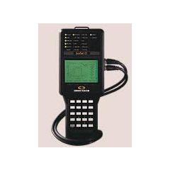 SUNSET E1 Sunrise Telecom Communication Analyzer