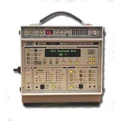 235A T-COM Communication Analyzer