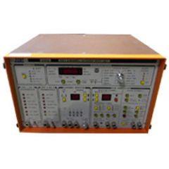 440A T-COM Communication Analyzer