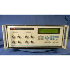 4500 FLEX 4 TAS Generator