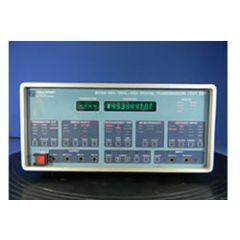 S5104 Tau-Tron Telecom