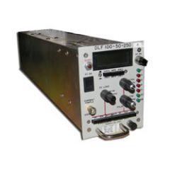 DLF100-50-250 TDI DC Electronic Load