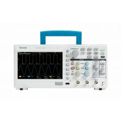 TBS1052C Tektronix Digital Oscilloscope