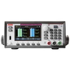 2281S-20-6 Tektronix DC Power Supply