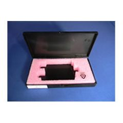 006-7180-00 Tektronix Case