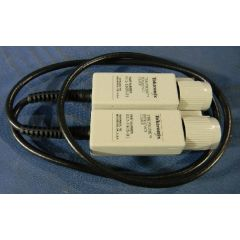 012-1605-01 Tektronix Cable
