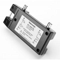 067-0405-00 Tektronix Calibration and Deskew Fixture