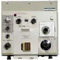 178 Tektronix Adapter