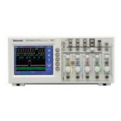 TDS2024 Tektronix Digital Oscilloscope