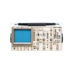 2246 Tektronix Analog Oscilloscope