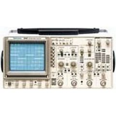 2246A Tektronix Analog Oscilloscope