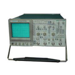 2252 Tektronix Analog Oscilloscope