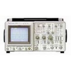 2467B Tektronix Analog Oscilloscope
