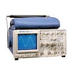 2467BHD Tektronix Analog Oscilloscope
