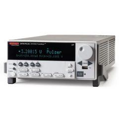 2601B-PULSE Tektronix Sourcemeter