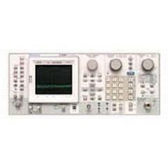 2753P Tektronix Spectrum Analyzer