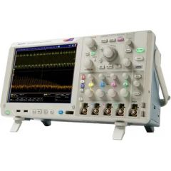 DPO5034 Tektronix Digital Oscilloscope