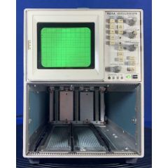 7623A Tektronix Digital Oscilloscope