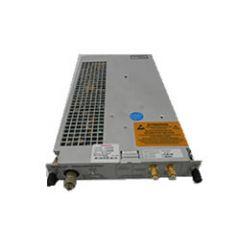 80C08C Tektronix Optical Analyzer