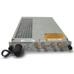 80C11-CR4 Tektronix Optical Analyzer