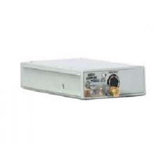 80E01 Tektronix Optical Analyzer