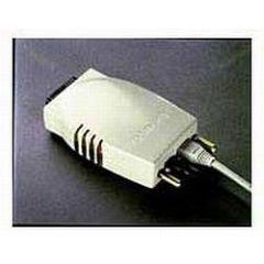 AD007 Tektronix GPIB Adapter