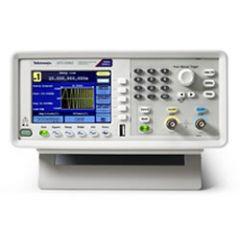 AFG1022 Tektronix Arbitrary Waveform Generator