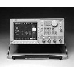 AFG2020 Tektronix Arbitrary Waveform Generator