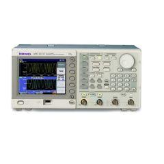 AFG3021C Tektronix Arbitrary Waveform Generator