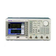 AFG3051C Tektronix Arbitrary Waveform Generator