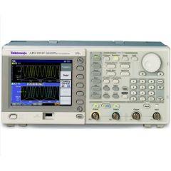 AFG3052C Tektronix Arbitrary Waveform Generator