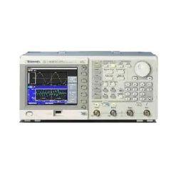 AFG3251 Tektronix Arbitrary Waveform Generator