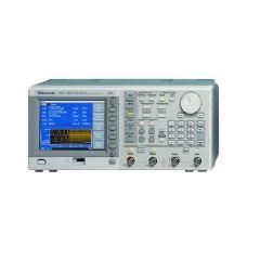 AFG3252 Tektronix Arbitrary Waveform Generator
