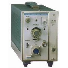 AM503 Tektronix Probe Amplifier