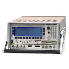 ATM150 Tektronix Communication Analyzer