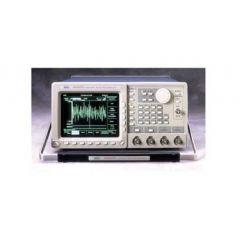 AWG2020 Tektronix Arbitrary Waveform Generator