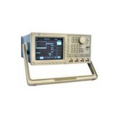 AWG2041 Tektronix Arbitrary Waveform Generator