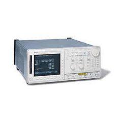 AWG615 Tektronix Arbitrary Waveform Generator