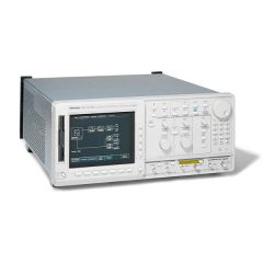 AWG710B Tektronix Arbitrary Waveform Generator